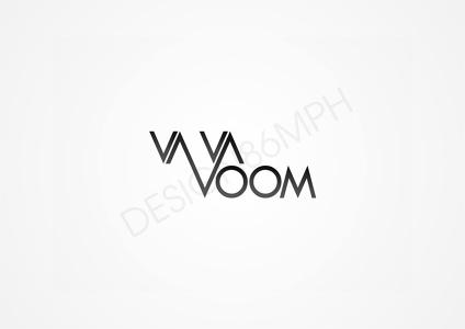 Photo by Design 86mph