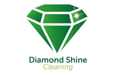 Photo by Diamond Shine Cleaning LTD