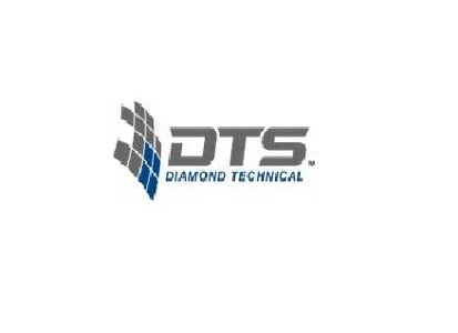 Photo by Diamond Technical Surveys