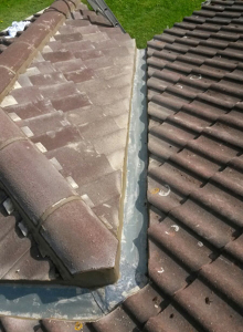 Photo by Direct Roof Repairs