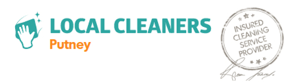 Photo by Domestic Cleaning in Putney by Local Cleaners