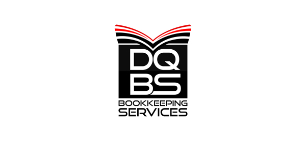 Photo by DQBS Bookkeeping Services