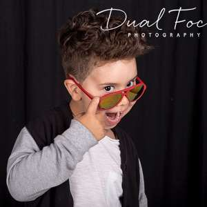 Photo by Dual Focus Photography