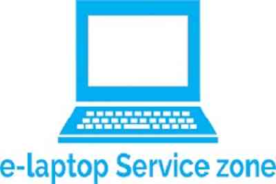 Photo by E-Laptop Service Zone