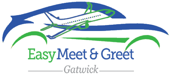Photo by Easy Meet and Greet Gatwick