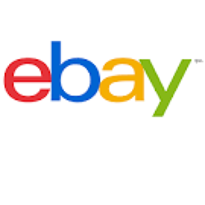 Photo by ebay Store Design