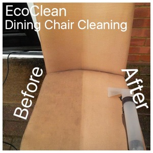 Photo by EcoClean & Property Services Ltd