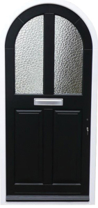 Photo by Eksalta Windows and Doors Ltd