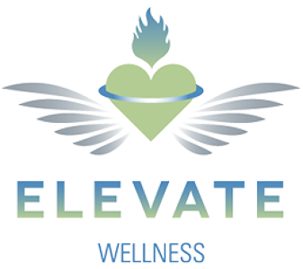 Photo by Elevate Wellness - Kauai Massage and Acupuncture therapy
