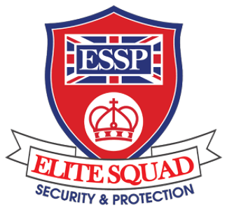Photo by Elite Squad Security & Protection Limited