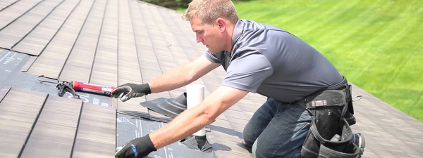 Photo by Emergency Home Roof Repairs Cost