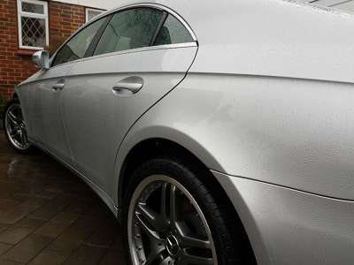 Photo by Empire Mobile Valeting Services