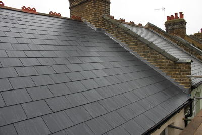 Photo by Empire UPVC & Roofing Specialists LTD