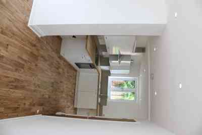 Photo by Essex loft conversions