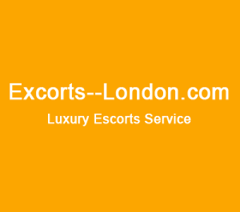 Photo by Excorts London