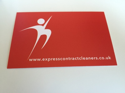 Photo by Express Contract Cleaners Ltd