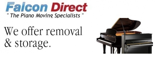 falcon direct piano movers reviews. Black Bedroom Furniture Sets. Home Design Ideas