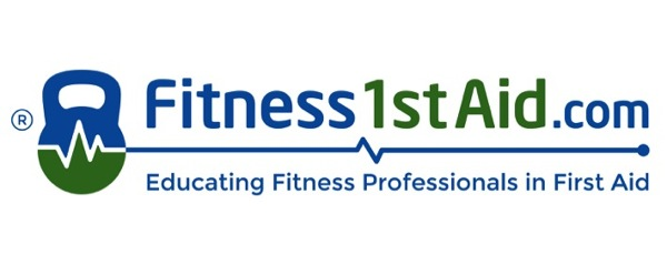 Photo by fitness1staid.com