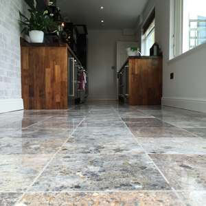 Photo by Floor Polishing Services Ltd