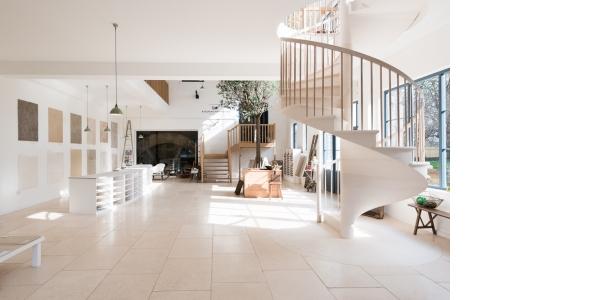 Photo By Floors Of Stone Ltd ...