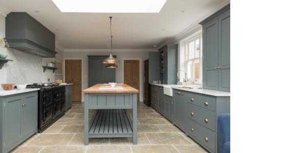 ... Photo By Floors Of Stone Ltd ...