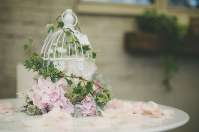Photo by Floral Studio Events