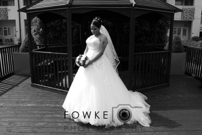 Photo by Fowke Photography