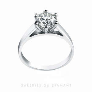 Photo by Galeries du Diamant