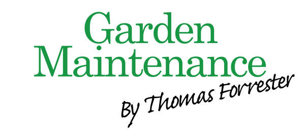 Photo by Garden Maintenance by Thomas Forrester