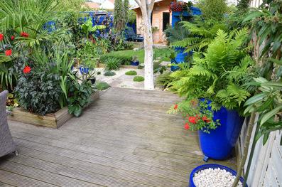 Photo by Gardeners of Eaden