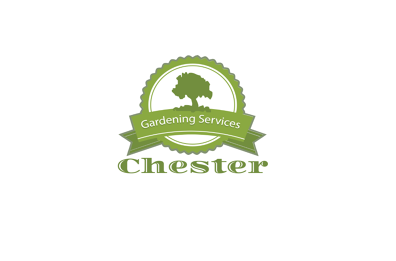 Photo by Gardening Services Chester