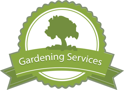 Photo by Gardening Services Stockport