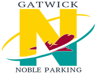 Photo by Gatwick Noble Parking