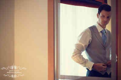 Photo by gavin conlan photography Ltd