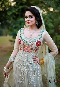 Photo by Get Rishta Matrimony Websites
