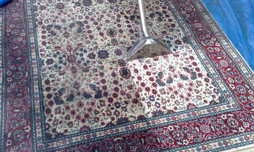 Photo by Glasgow Carpet Cleaning Specialists