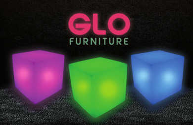 Photo by Glo Furniture