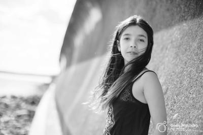 Photo by Gosia Myslicka Photography