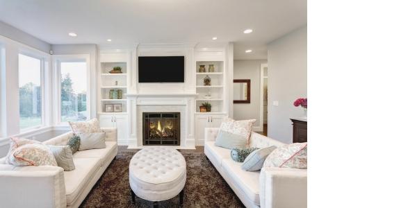 gracious luxury interiors reviews