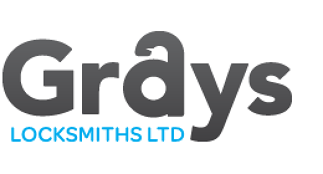 Photo by Grays Locksmiths Ltd