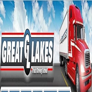 Photo by Great Lakes Truck Driving School Inc.