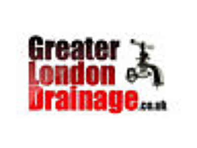 Photo by Greater London Drainage Ltd