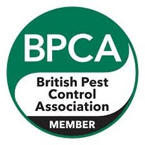 Photo by Greenlab Pestcontrol Ltd