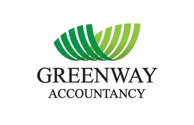 Photo by Greenway Accountancy