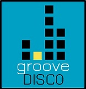 Photo by Groove Disco