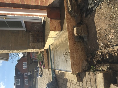 Photo by Gts property maintenance