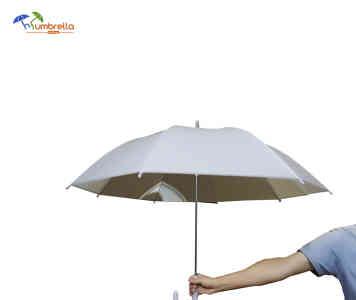 Photo by Guangzhou huifeng umbrella co.,ltd.
