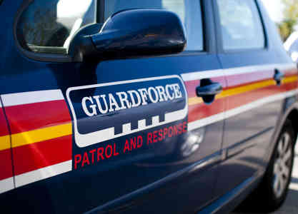 Photo by Guardforce Security Services Limited