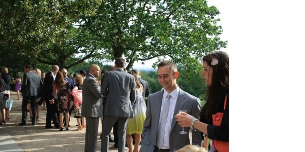 Photo by HamptonHampers.co.uk