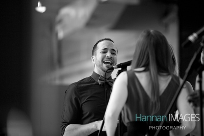 Photo by Hannan Images